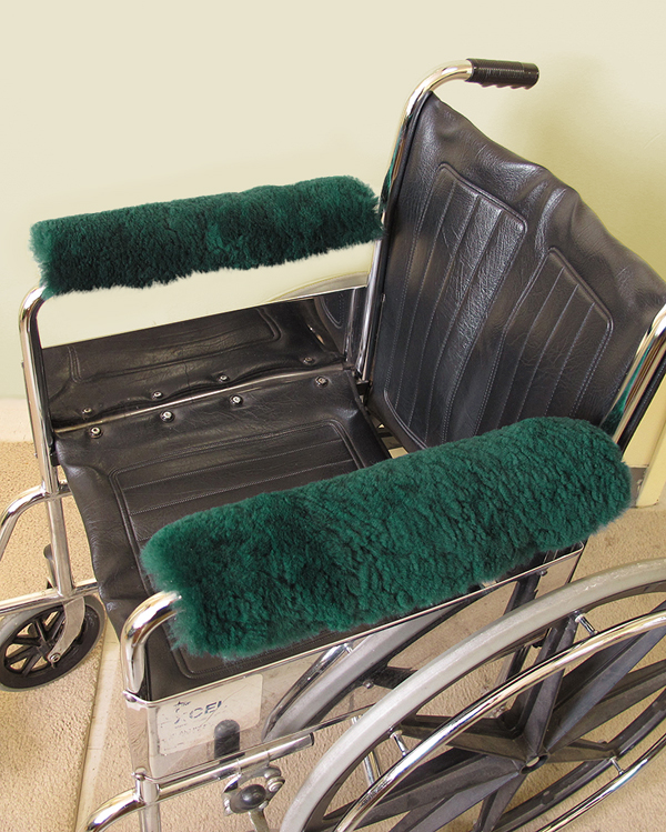 m125gon-chair.jpg
