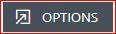 options-window.jpg