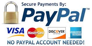 paypal-logo-cc.jpg