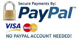 paypal-logomcvisa.jpg