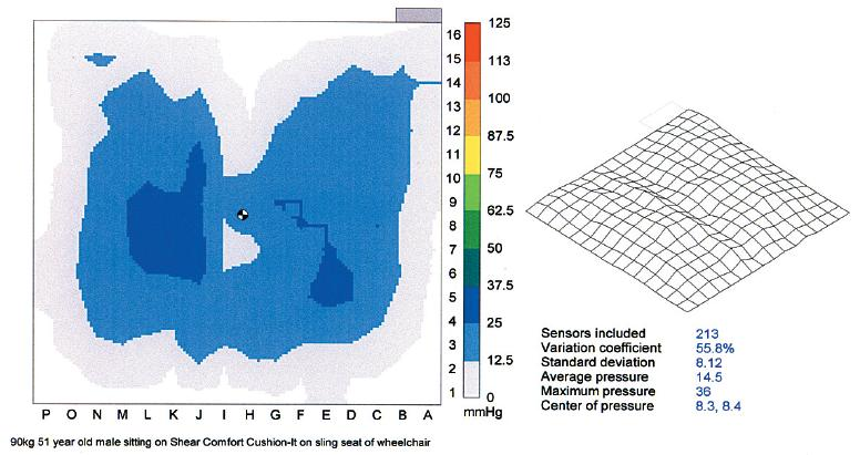 pressure-reduction2.jpg