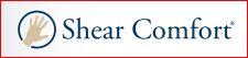 shear-comfort-logo.jpg