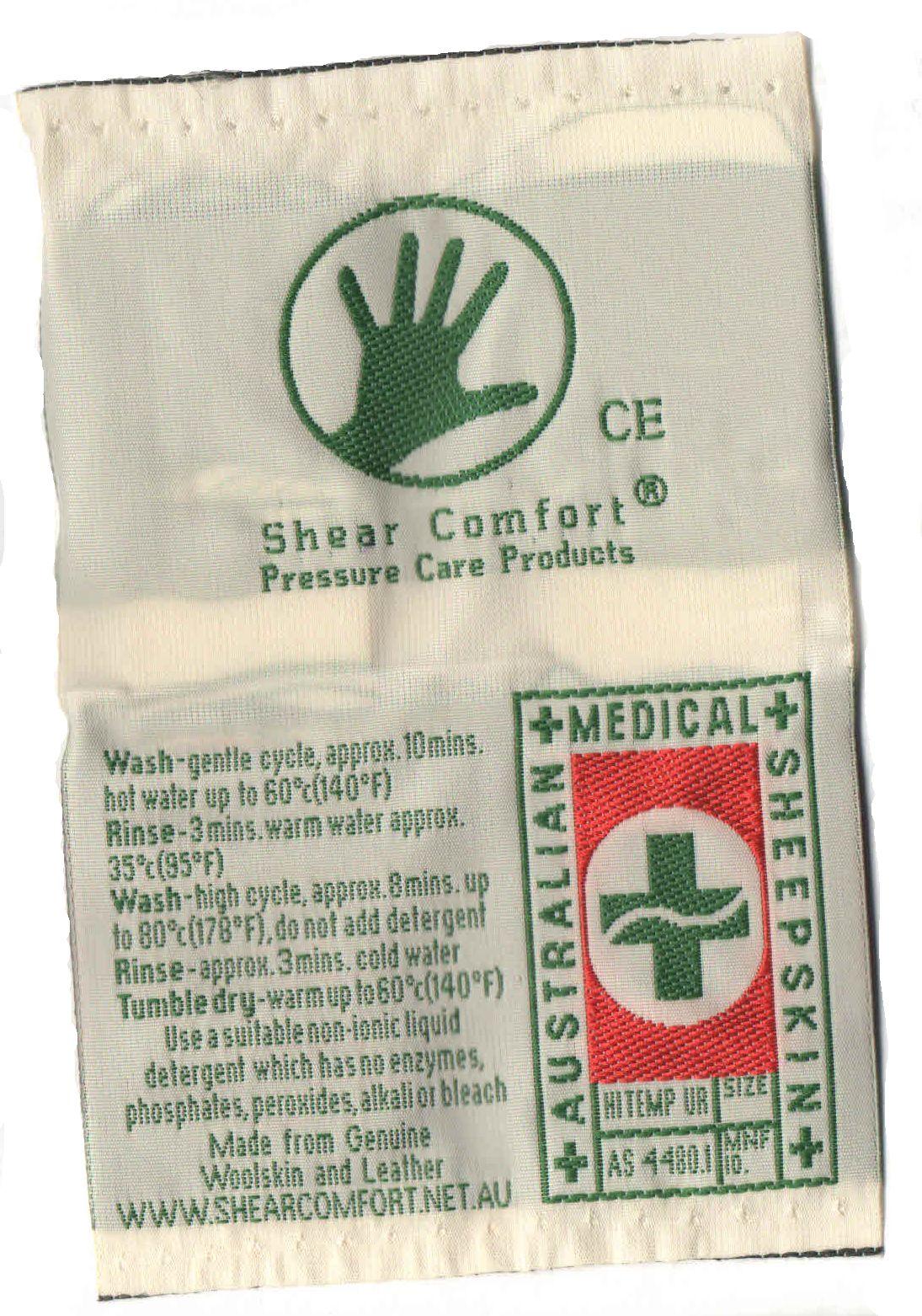 shearcomfort-tag-greenedited.jpg